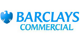 Barclays Commercial Bank