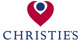 Christies Cancer Trust