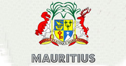 Mauritian Government
