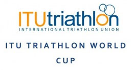 International Triathlon Union World Cup