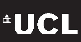 Instutute of Education at University College London